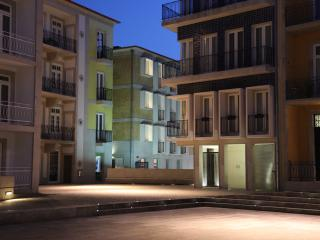 New Oporto Apartments, Porto