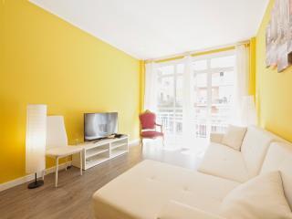 Holidays at Homes and apartament, Barcelona