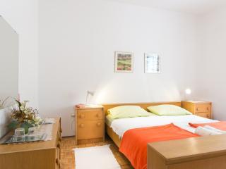 Rooms Batina- Economy Double Room, Dubrovnik