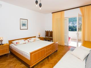 Guest House Ljubica - Double Room with External Bathroom, Dubrovnik