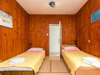 Guest House Serenity - Twin Room-3, Dubrovnik