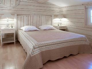 Les Maisons du sud - Studio Charme 35 m2 2-4 pers