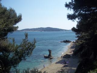 APPART 60m2 PRES DE LA MER, BEAU QUARTIER CALME, Toulon