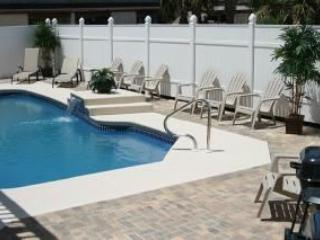 Gulfview Condos Unit #3