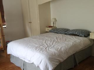 Apartment - London NW2 - Sleeps 7 - Close to City, Londen