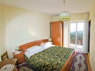 Guesthouse Moretic - Double Room with Garden View 3