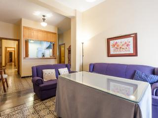 Apartamento en el casco antiguo, Sevilla