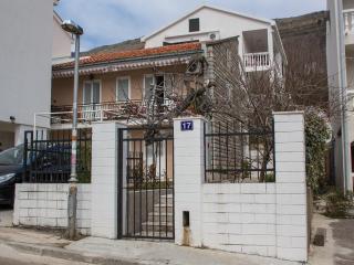 Guest house 4M - Studio (3 Adults) 4, Petrovac