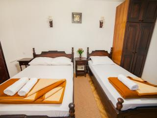 Guest house 4M - Studio (3 Adults) 7, Petrovac