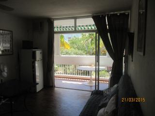 appartement Marina Pointe du Bout Martinique