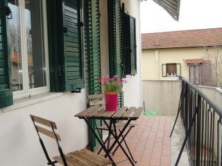 casa Giulia, Bolsena
