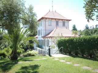 Casa Santo Antonio - Large Villa  50 mins from Porto Sleeps 18 - Pool & Tennis