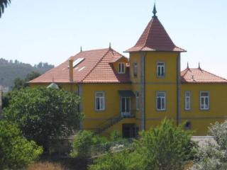 Quinta da Torre  Luxury Villa with Pool Sleeps 8 Braga North Portugal