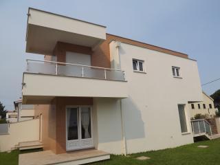 Comfortable & Affordable Holiday Villa Sleeps 8 nr Esposende North Portugal