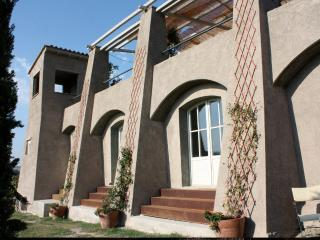 Agriturismo Casale di Poyel, Magliano Sabina