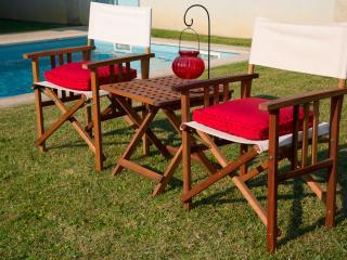Casa Da Apúlia - vivenda de luxo com piscina dorme 8 nr Esposende norte Portugal