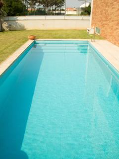 Casa Da Apulia - Luxury Holiday Villa with pool sleeps 8 nr Esposende North Portugal