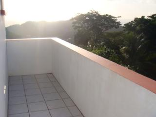 3 bed,2 bath villa - great space,view and location