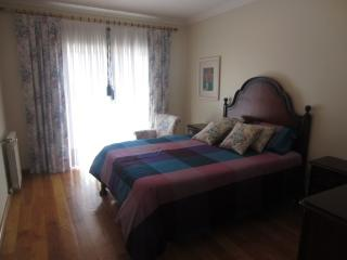 Apt Gaia/Shopping sleeps 6 parking, Vila Nova de Gaia