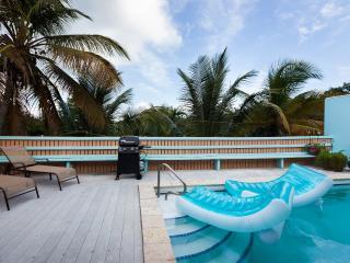 Romantic Villa - Private Pool