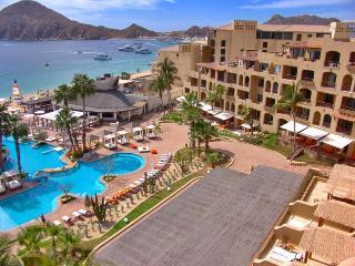Casa Dorada- San Lucas Bay(Me Cabo), Cabo San Lucas