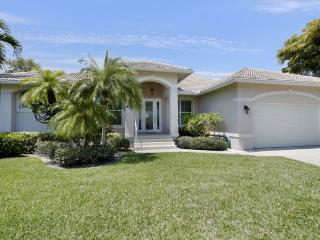 SEAG856, Marco Island