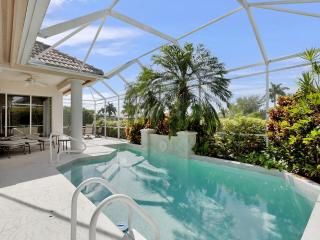 SAN MARCO RD. 1149 LUXURY, POOL, WATERFRONT!