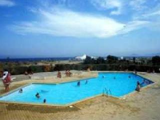 GOELETTES, Saint-Cyprien-Plage