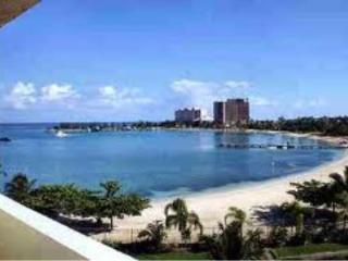 Luxury Ocean Front Condo, Ocho Rios