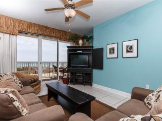 Summer Place #204, Fort Walton Beach