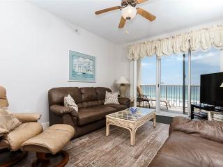 Summer Place #405, Fort Walton Beach