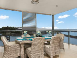 Darwin Waterfront Penthouses - 3 Bed Sleeps 7
