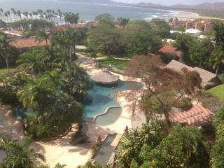 Penthouse on Tamarindo Beach
