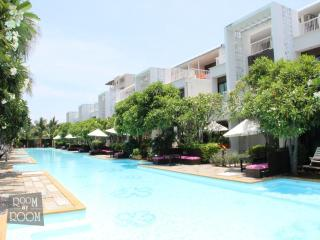 Condos for rent in Hua Hin: C6144
