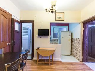 3BR Apart next 2d Blue Mosque & Center!, Istanbul