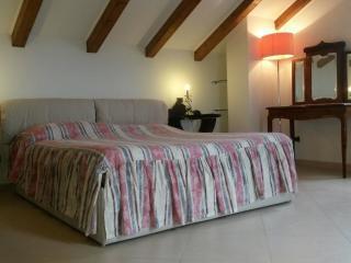 appartamento in villa ottimo x relax vista mare mo, Gorra