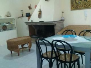 appartamento in villetta 5 minuti dal mare, Quartu Sant'Elena