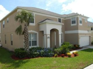 5 Star Villa near Disney, Kissimmee