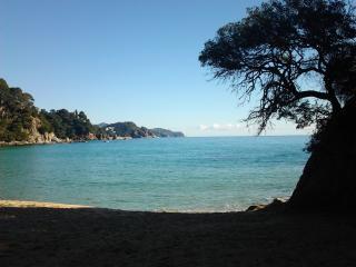 Estudio Platja Fenals., Lloret de Mar