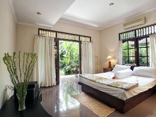 Payogan Homestay - Centre Suite, Kedewatan