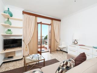 sol apartment, Port d'Alcudia