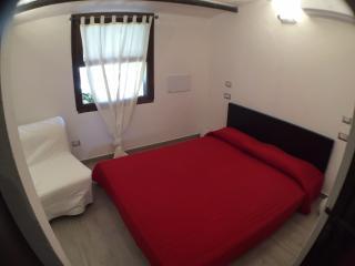 Villetta Budoni residence Baia Sant'Anna