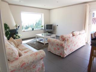 Modern 3 Bedroom Villa, Benalmadena Great Views!