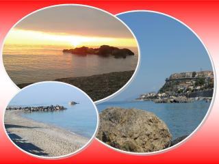Vacanza al mare....Calabria, San Lucido