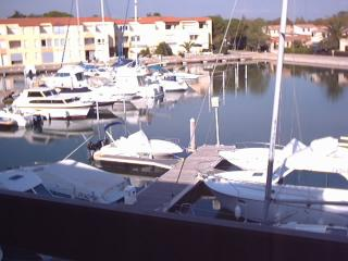 APPARTEMENT 53 M2 6pers 2chambres 2salle de bains, Saint-Cyprien-Plage