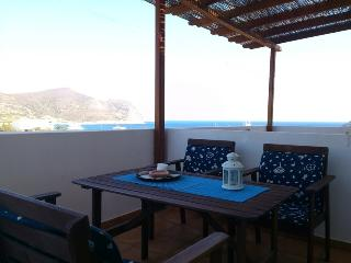 Antiparos Luxury apartment 4