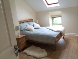 Self Catering Cashel