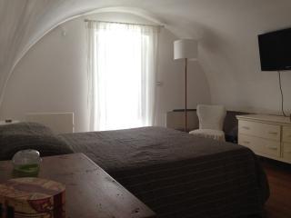 Appartamento nel centro storico di Martina Franca