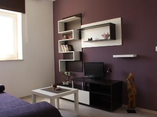 Cute 1 Bedroom Apartment Suzy in Krk Town