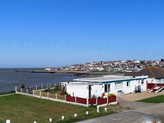 Bayviews Cottage, Herne Bay